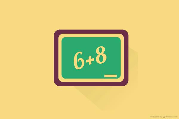 Matematyka 6